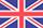 Flagge: UK